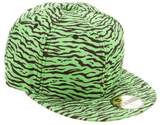 Jeremy Scott Printed New Era Cap w/ Tags