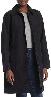 Lole Bleeker Trench Jacket