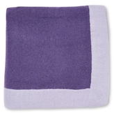 Portolano Cashmere Blend Throw