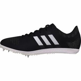 adidas Adizero Avanti Men's Track & Field Shoes