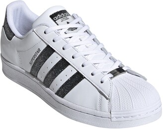 adidas x Swarovski(R) Superstar Sneaker