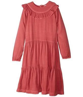 Molo Chosy (Little Kids/Big Kids) (Fairy Blossom) Girl's Dress