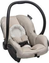 Maxi-Cosi Mico Max 30 Infant Car Seat
