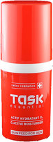 Task essential Men's Skin Feed Moisturizing Cream