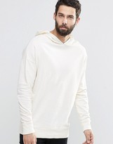 ONLY & SONS Hooded Sweat with Drop Shoulder