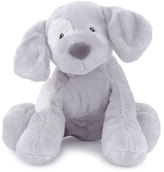 Gund Spunky Plush Puppy Stuffed Animal, 10""