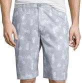 Vans Faded Shorts