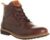 Original Penguin Dalston Boots