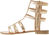 Chinese Laundry Gladiator Sandal