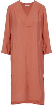 Dagmar HOUSE OF Knee-length dresses