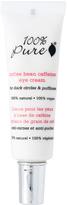 100% Pure 100 Pure Organic Coffee Bean Eye Cream