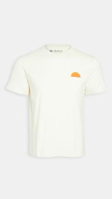Mollusk Realize T-Shirt