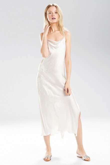 Sleep & Lounge Lolita Gown