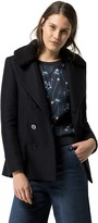Tommy Hilfiger Admiral Peacoat