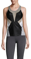 Splits59 Knit Performance Tank Top