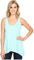 Columbia OuterSpacedTM Tank Top