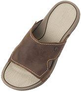 Merrell Men's Terracove Delta Slide Sandals 8128479