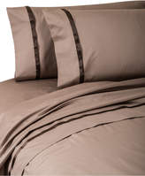 Waterford Pair of Kiley Standard Pillowcases