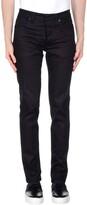 Dolce & Gabbana Denim pants - Item 42602435