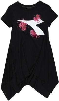 Diadora Dresses