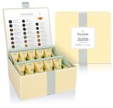 Tea Forte 'Classic Collection - Tea Tasting' Assorted Tea Infuser Chest