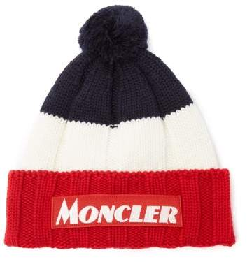 6fc8e59f Mens Colorful Beanie Hat - ShopStyle