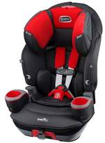 Evenflo® SafeMax 3 in 1 Booster Car Seat