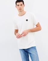 Wood Wood Slater T-Shirt