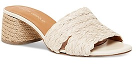 Andre Assous Women's Cadyn Espadrille Sandals