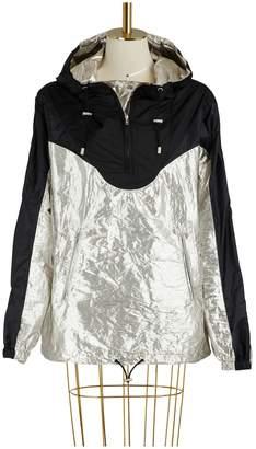 Isabel Marant Richie raincoat