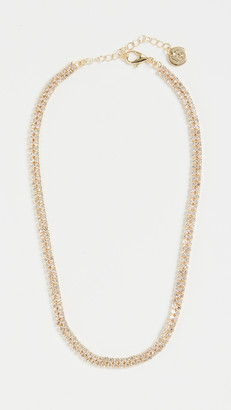 Jules Smith Bling Necklace