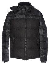 Isaora ISA ORA Down jacket