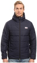 Penfield Makinaw Insulated Jacket