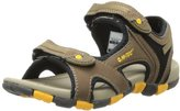 Hi-Tec Kid's GT Strap Junior Sandal (Toddler/Little Kid/Big Kid)