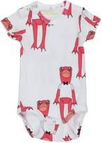 Mini Rodini Bodysuits - Item 34731061