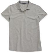 Nautica Classic Polo Shirt