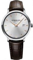 Raymond Weil Men's Watch 5488-SL5-65001