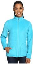 Woolrich Andes Fleece Jacket