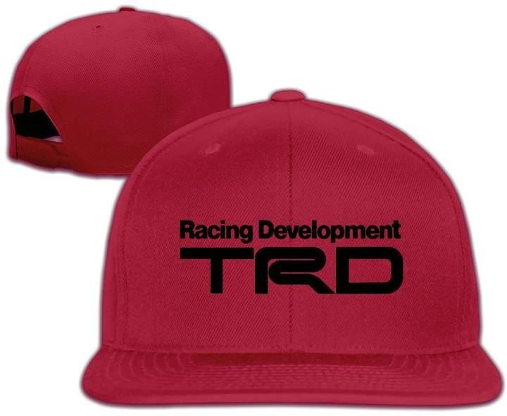 757491b9f6186 Boy Snapback Hats - ShopStyle Canada