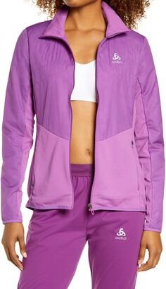 Odlo Millenium S-Thermic Jacket