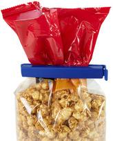 Container Store Super Twixit!® Bag Clips Assorted Pkg/2