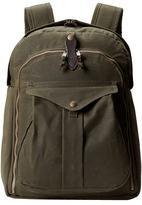 Filson Photographer's Backpack