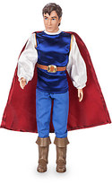 Disney The Prince Classic Doll - Snow White and the Seven Dwarfs - 12'' H