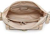 JCPenney Rosetti® In Session Navigator Crossbody Bag