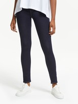Levi's 721 High Rise Skinny Jeans, To The Nine