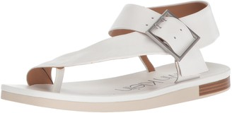 Calvin Klein Women's Rivita Sandal
