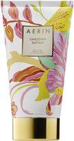 AERIN Gardenia Rattan Body Cream