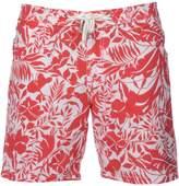 Hackett Swim trunks - Item 47197988
