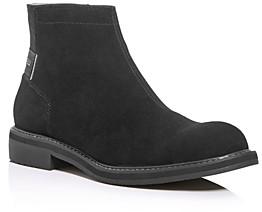 G Star Men's Garber Zip Boots