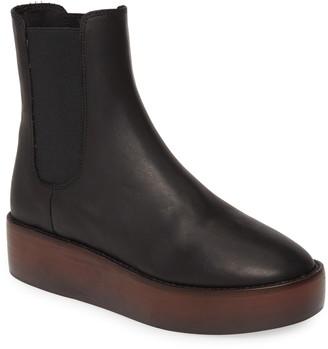 Kelsi Dagger Brooklyn Forest Chelsea Boot